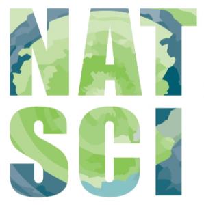 UHM CNS Logo